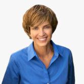Linda Netsch