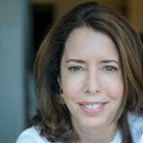 Cynthia Clarfield Hess