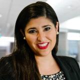 Lauren Christine Gonzalez