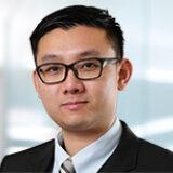 Alan (Yiyun) Huang