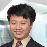 Alan Xiang