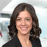 Alina Azizian