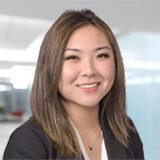 Alyssa Zhang