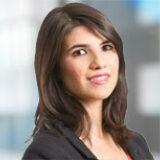 Ana Razmazma