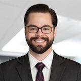 Chad Richman