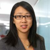 Christine Chen