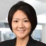 Claire Baek, Ph.D.