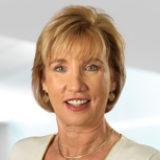 Connie L. Ellerbach
