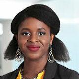 Crystal Nwaneri