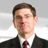 Gordon K. Davidson