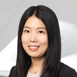 Joanna Xu