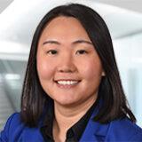 Li Li, Ph.D.