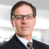 Mark S. Ostrau