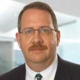Mark E. Porter