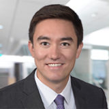 Michael Ohta