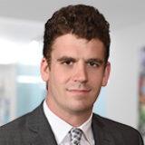 Sean P. McElroy
