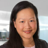 Yun-Chia (Sophia) Chen, Ph.D.