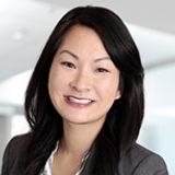 Victoria C. Wong