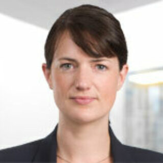 Claire O'Callaghan