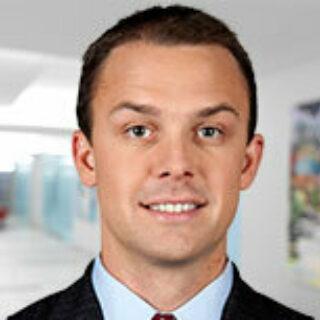 Ryan R. Slunaker
