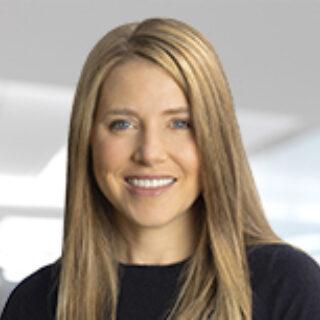 Amanda L. Rose