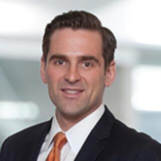 Andrew R. Harper