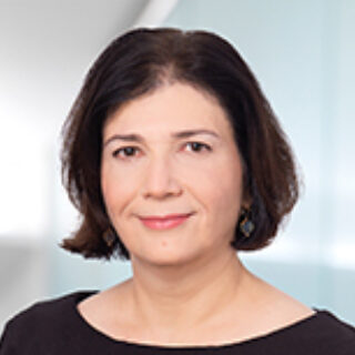 Anne Marie Longobucco
