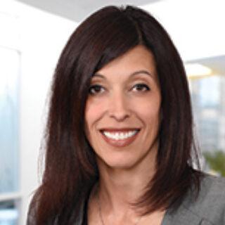 Antonia L. Sequeira