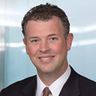 Brent Hoard