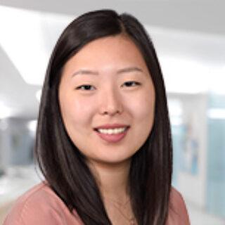 Carmel Zhao