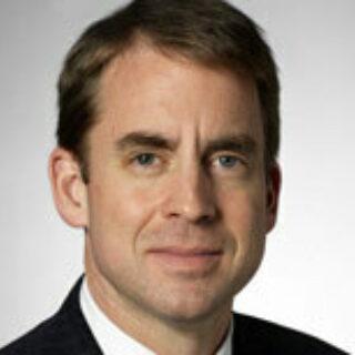 Christopher J. Steskal