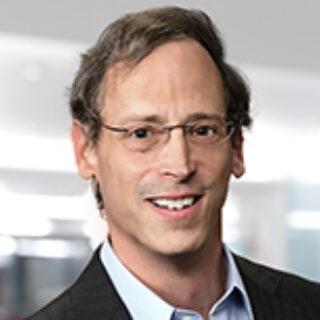 Daniel M. Becker, M.D.