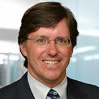 Dean Kristy