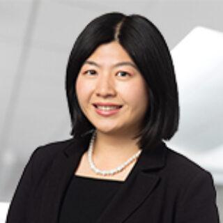 Feihong Xu