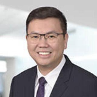 曾思翰 (Fredrick Tsang)