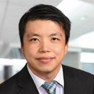 Guang Y. Zhang