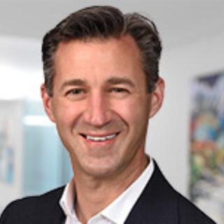 Ian Goldstein