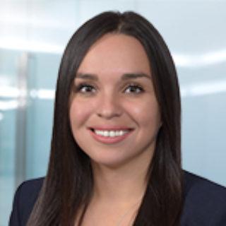 Irene Aguirre