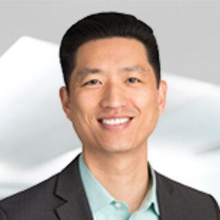 Jefferson Lin