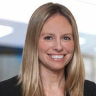 Jennifer J. Hitchcock