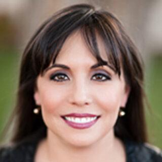 Kristine M. Di Bacco