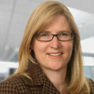 Lisa Kenkel