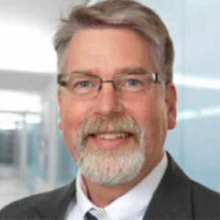 Mark Gerow