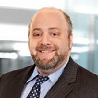 Noah Rosenthal