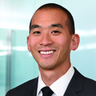 Russell N. Wong