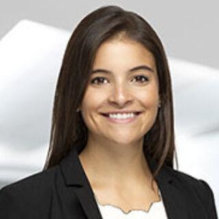 Sarah Vasquez Lightstone