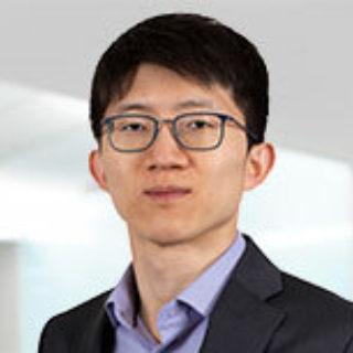Sean Ahn