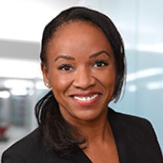 E. Tracy Randall