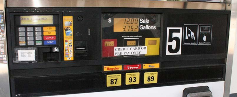 Gas_station_pumps_2_1