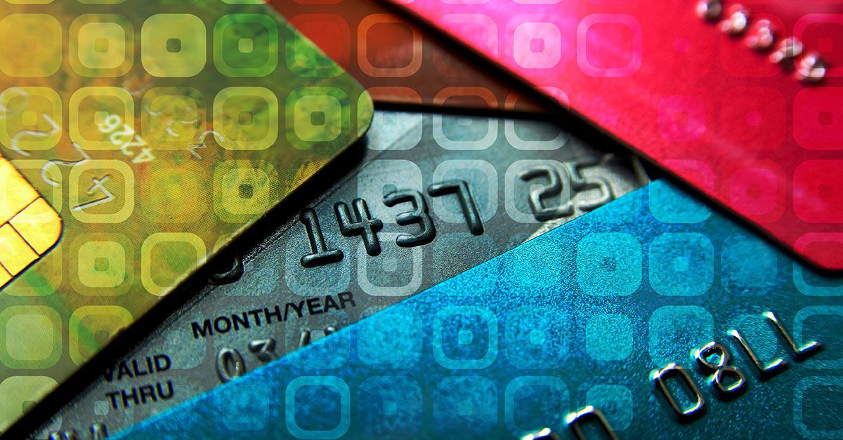 Eighth Circuit Holds Data Breach Plaintiffs Must Allege